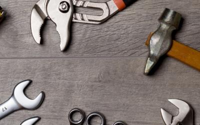 Bahco, la marca de las herramientas