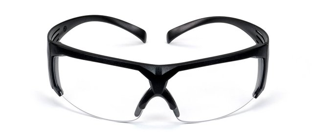 Gafas reflectantes Solus 1000