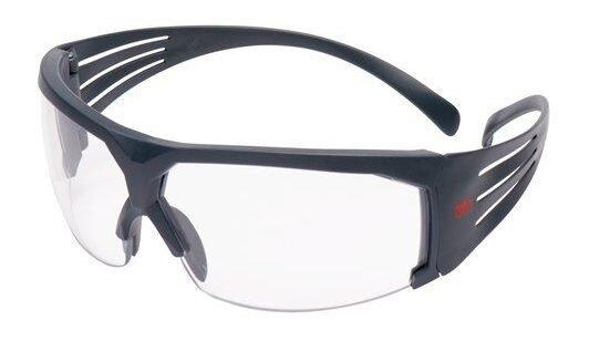 Gafas de seguridad 3M Secure Fit 600
