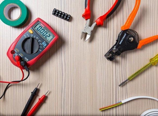 Las herramientas Bahco están diseñados y fabricados para hacerte el trabajo más cómodo y seguro.