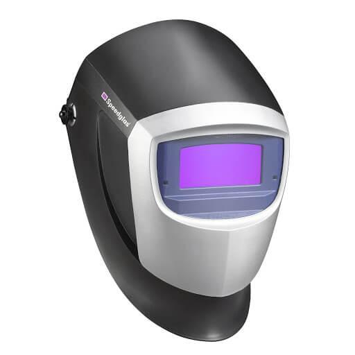 Máscara de protección para soldadura Speedglas