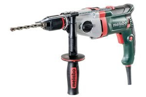 Taladro Metabo BE 850-2