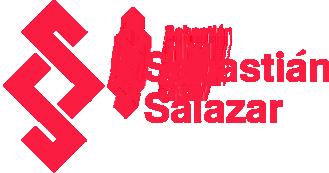 Sebastián Salazar