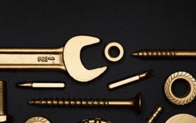 Para qué sirve una llave inglesa