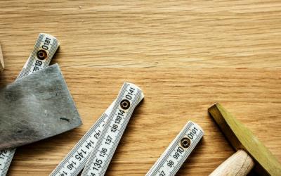 15 herramientas indispensables para tu taller